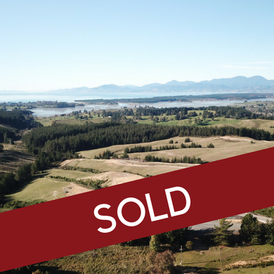 Mahana Ridge SOLD (1)